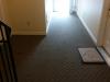 Best Carpet Cleaners - Bethlehem Apartment 1