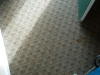 Best Carpet Cleaners - Bethlehem Apartment 4