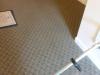 Best Carpet Cleaners - Bethlehem Apartment 5