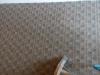 Best Carpet Cleaners - Bethlehem Apartment 6