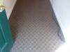 Best Carpet Cleaners - Bethlehem Apartment 7