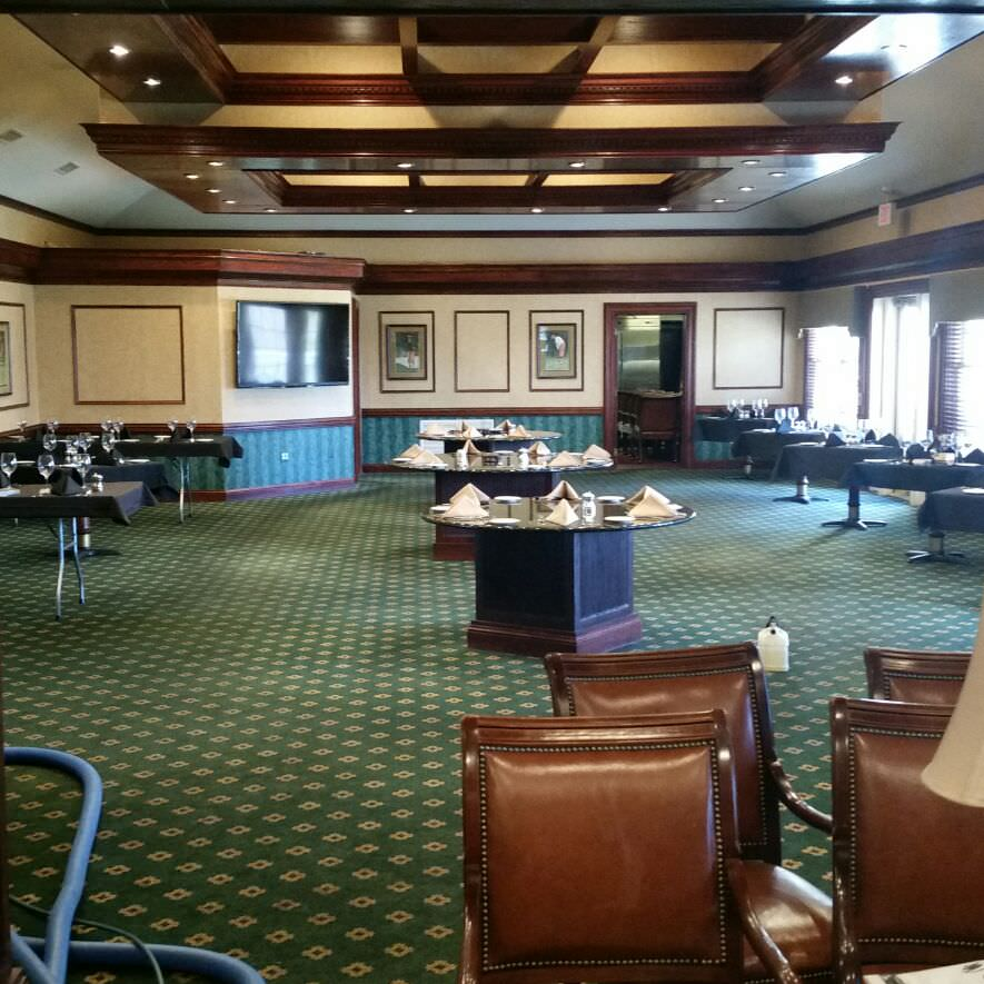 Squires Country Club Carpet Cleaning Gentle Clean Carpet
