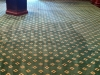 Squires Country Club Carpet Cleaning - Dining After