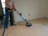 Tile Cleaning In Blue Bell 1