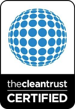 CleanTrust Certified Cleaner - Blue Bell, PA