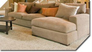 Upholstery Cleaning Expert - Blue Bell