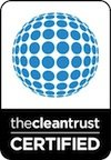 CleanTrust Certified Cleaners in Blue Bell, PA