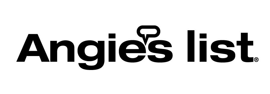 Gentle Clean Carpet Care - Best of Angie's List