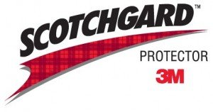 ScotchGuard Protection Plan - 3M