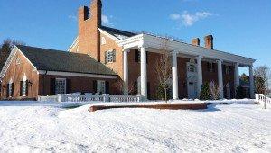 Bellewood Country Club - Pottstown