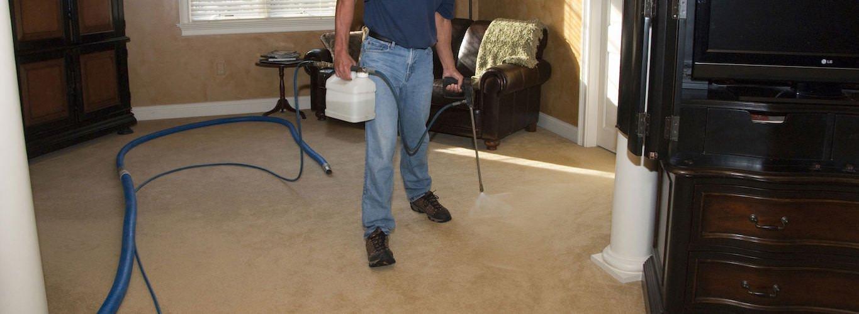 Gentle Clean Carpet Care Montgomery County S Carpet