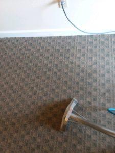 Best Carpet Cleaners - Bethlehem Apartments